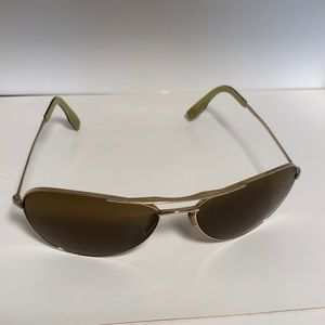 Paul Smith Sunglasses Made In Japan